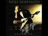 Wolf Hoffmann - The Moldau
