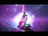 InFamous:First Light