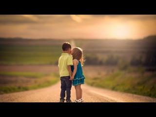 КАСАЙТЕСЬ ДРУГИХ ЛЮБОВЬЮ ОТ МЕНЯ / Я СПАСУ ВАШИХ ЛЮБИМЫХ / И БЛИЗКИХ ВАМ /