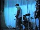 Punktual X - live@GDK, Anapa [25.03.06]
