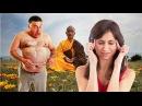 5 тибетских жемчужин. От каких недугов помогает тибетская гимнастика