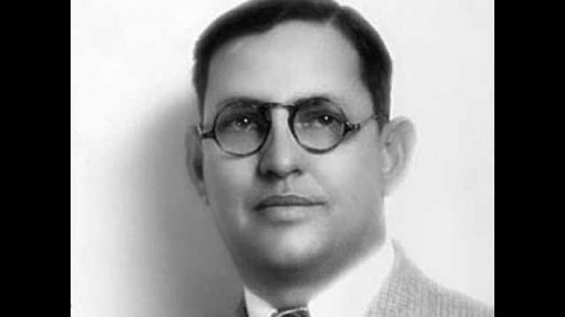 Кастанеда Карлос Колесо Времени аудиокнига