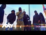 Harlem Spartans (Blanco x MizOrMac x Bis) Kent Nizzy Music Video SBTV (4K)