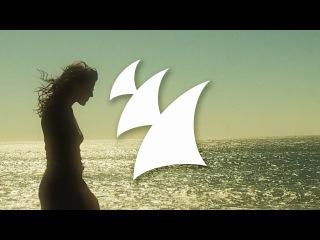 MaxRiven - Rhythm Is A Dancer (Official Music Video)
