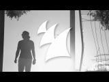 Max Vangeli feat. Adrian Delgado - Save Myself (Official Music Video)