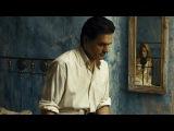 Изгнание (трейлер телеканала Наше Любимое)