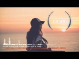 Ana Criado and Adrian &amp Raz - How Will I Know (Daniel Kandi and Dennis Pederssen Remix)