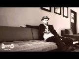 Stussy - J Dilla Documentary часть 1 с переводом QUEENSxPAPALAM