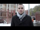 Адвокат Ильдара Дадина о пытках в колонии