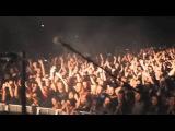 Nine Inch Nails ft. Gary Numan (Metal Cars)