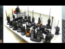 О частотах: UHF/VHF, PMR/LPD, как выбрать рацию и почему популярны Baofeng'и?