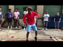 21 Savage Bank Account Official Dance Video