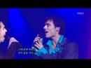 Romeo Juliette the Musical Cast - Les rios du monde, 뮤지컬 로미오와 줄리엣 - 세상의
