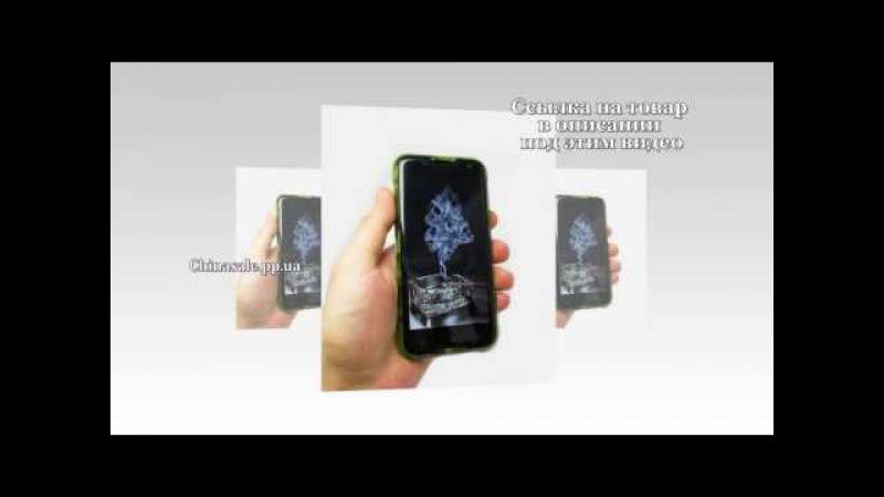 Blackview a8 макс обзор » Freewka.com - Смотреть онлайн в хорощем качестве