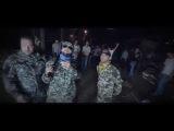Bakha 84 &amp M.One &amp S.O.R. &amp Nabot - Unstoppable