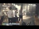 Дорама MonStar 5 серия Битбокс 2NE1