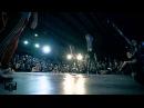 Damir x Joker (OBC) vs Can'Action x Amrah | 1/4 Tricks | Combonation 7