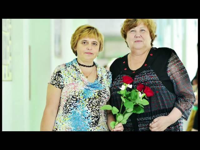 Фильм Наш ФК ДЗМ