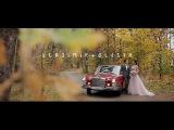 Vladimir+Olesya // Wedding day