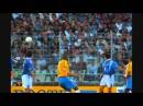 3 лучших гола Роберто Карлоса | NICE FOOTBALL