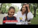Міс Україна-2017 насправді не хотіла брати участі у конкурсі краси