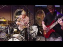 Carl Palmer's ELP Legacy Tour Barbarian