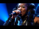 Chase Status - Count On Me (feat. Moko) - with Jools Holland - BBC Two