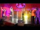 МЕЧТЫ - Микс 90-х. Организация концертов - vocalbanddreams (т.:89233540886).
