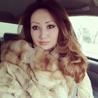 Сариева Сара