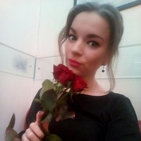 Алка Red