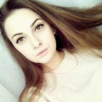Наталья Кочегарова