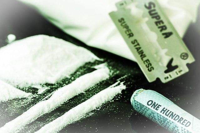 Лечение наркомании в Белгороде