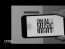 Ural Music Night OTV