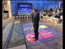Умницы и умники (30.01.2010) Сезон 18 выпуск 17
