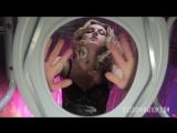 Toilet POV #scat #slave #piss #farting #wc #pissing #toilet #public #hidden #spy #voyeur #slut #femdom #spitting #ass