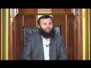 Ota-onani qadrlash (Shayx Sodiq Samarqandiy) - 360P