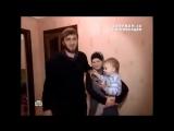 Вся правда о Абу Умаре Саситлинском и Халиде Яси [Нетипичная Махачкала]
