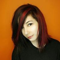 Аня Ли