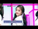 170824 Wonhui, Yuri,  Yubin, Eunkyul, Sun -  Pretty U  @ Idol School EP 6