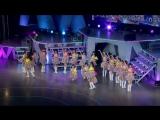 AKB48 - B Garden (Team B)
