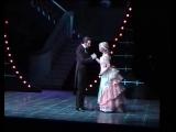 JekyllHyde Vienna 07.04.2002