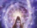 The Muses Rapt - Spiritual healing