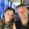 Бизнес-блог Александра Никифорова