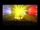 HARDLINE 77 (show Viktor Strogonov rave World Of Drum n Bass 2008)