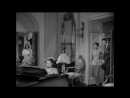 The Philadelphia Story (1940) - Dinah (Virginia Weidler) singing Lydia, the Tattooed Lady