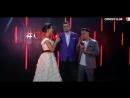 Гарик Харламов на открытии нового сезона Comedy Club
