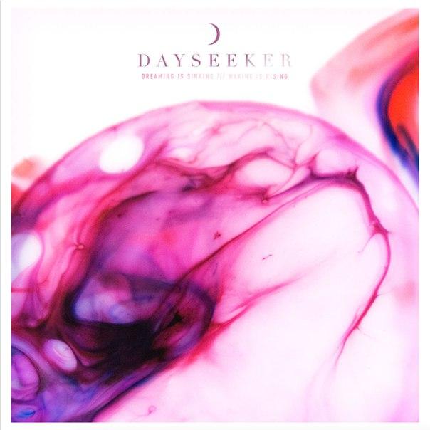 Dayseeker - Desolate [single] (2017)