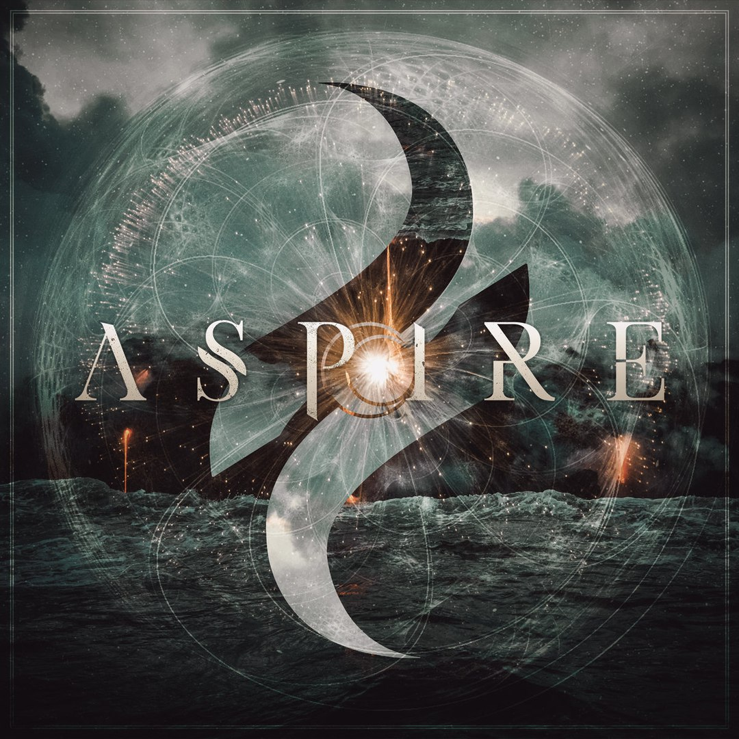 Aspire - Aspire [EP] (2017)