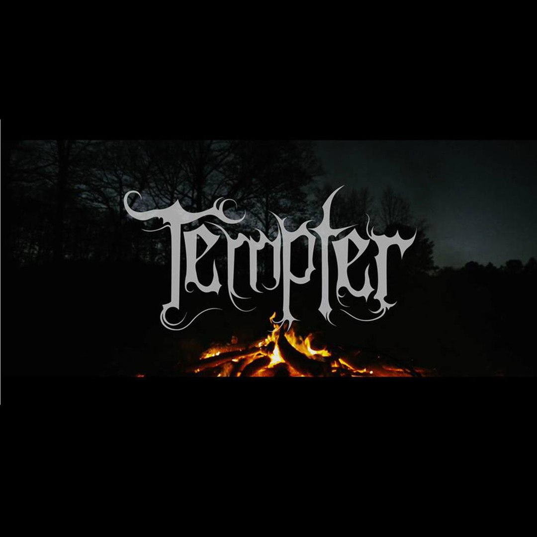 Tempter - Final [EP] (2017)