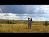 Love Story. Максим и Екатерина.От первого взгляда до большой любви